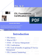 ITIL_Foundations_Certification_Course Final Final.ppt