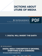 7 predictions about the future of media.pdf