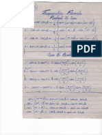 Limits & Formulae.pdf
