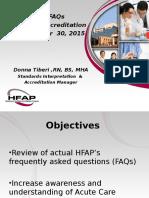 Top FAQs Slides Sept 30