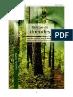 (2004) Relatos de Duendes
