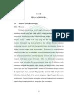 07660039_Bab_2 MUSEUM ALLEN.pdf