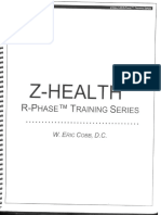 R-Phase Manual Part 1