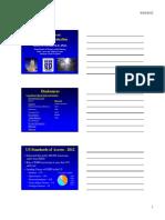 40 Pre-op Evaluation_lawson (1)