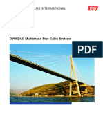 DSI-Multistrand Stay Cable Systems en 01