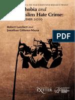 2012189209731734Islamiphobia and Anti Muslim Hate Crime_UK Case Studies (2).pdf