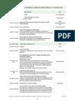 Alabama Proposed Itinerary Feb2nd