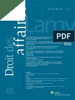 rdaf-2011-0065