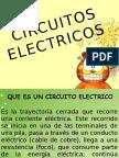 Tema Circuitos Electricos