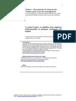 esidoc analyse par une doc.pdf