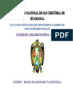 CS Portada.pdf