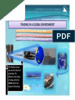 ISPS-CODE-PRESENTATION-BY-SPC.pdf