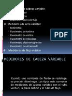 tiposmedidoresdeflujo.pptx (1)