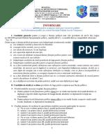 Info Conditii Angajare DPLTM