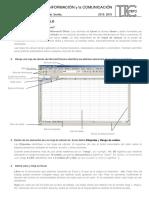+T7 Hojas de Cálculo 2015 16.pdf