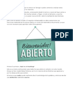 2014-09-05_08-09-56__clase-01-introducci-on-al-hacking-y-conceptos-de-malware.pdf
