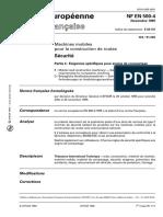 E58-107(用于建造公路的可移动机械-安全性-第四部分:夯实机械的特殊要求).pdf