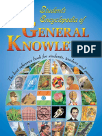 Students Encyclopedia of Gener Azeem Ahmad Khan