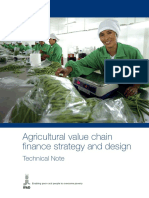 Agricultural value chain.pdf