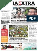 Folha Extra 1480