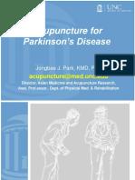 Acupuncture - Parkinsons.pdf
