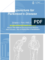Acupuncture - Parkinsons.pdf