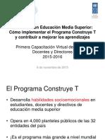 1erTallerVirtual.pdf