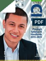 04-CIP-Syllabus-ENG-2015-2016-LR-WEB (1)