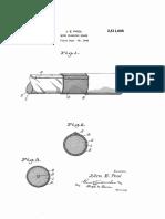 US2511005.pdf