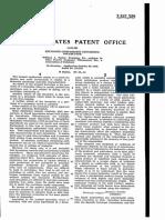 US2541389.pdf