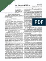 US3723204.pdf