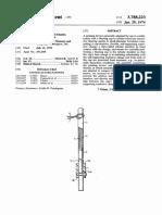 US3788223.pdf