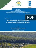 Ghid_Managementul_Conservarea_Ariilor_Protejate_R.Moldova.pdf