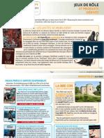 BBE_Newsletter_0006_2014_04