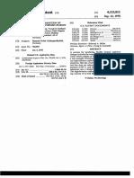 US4113811.pdf