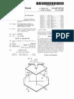 US6817297 (1).pdf