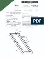 US7337703.pdf