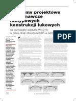 mosty_artykul_2011_04_32989