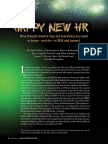 2016HRTrends-SHRM