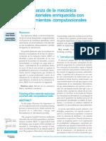 Dialnet-EnsenanzaDeLaMecanicaDeMaterialesEnriquecidaConHer-4797417