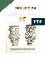 Marin Carciumar et al., Sequence pleistocene a la peștera Cioarei.pdf