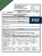 1_ELECTRICIDAD6.pdf