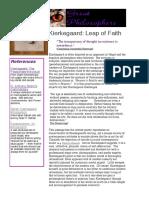 SUBJEKT  Kierkegaard.pdf