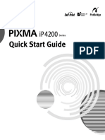 Printer Manual Canon Pixma iP4200.pdf