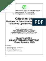 Syllabus_de_Sistemas_Operativos_Q3 (Verano)_2015_v1
