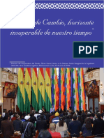 Garcia linera Alvaro.Discurso 22 de enero 2016.pdf