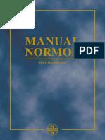 Manual Normon 7°ma Edición