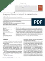 1-s2.0-S001623611200364X-main.pdf