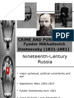 iv-_crime_and_punishment.ppt