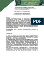 Artigo Publicado Enepea Itamar Frota